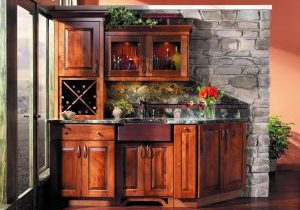 ctkitchen.com 203.743.2095  kitchen remodel #bar
